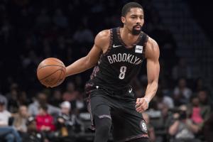 22日NBA:丁维迪谈篮网争冠 骑士新帅透露首发后
