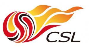 中超亚冠将接轨FIFA换人新规 每场比赛可换5人