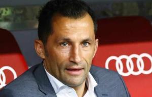 官方:拜仁传奇萨利哈米季奇升职 担任董事会成员