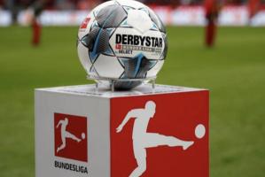 「德甲,法甲」新赛季将快开始了