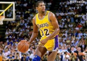 NBA历史十大最佳新秀赛季 乔丹第六现役无人上榜 榜首太过惊艳