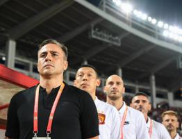 恒大申花预计首发,保利尼奥不可替代,卡帅安排两人防韩国锋霸