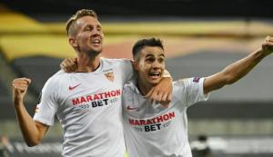 1-2遭逆转!曼联78分钟丢球出局,西甲神队第6次进决赛夺冠在望