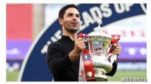 社区盾杯冠军难拿英超,近9年仅1队打破魔咒,阿森纳联赛危险了