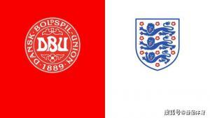 欧国联 9-9 02:45 丹麦vs英格兰,英格兰内外兼修