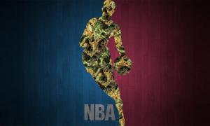 疯了!NBA即将允许大麻合法化!肖华,你可别作死啊