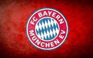 豪门之殇!安联球场空场23场比赛 令拜仁损失超1亿欧元