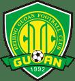 北京国安足球俱乐部成被执行人 被执行金额3880万元