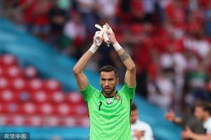 葡萄牙国门投奔穆帅在即 门德斯已为他找好替身