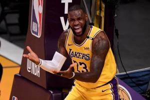 蝴蝶效应,NBA伤病潮来袭