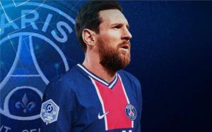 豪门免签梅西的时间不多了,阿根廷巨星下一站去哪儿?