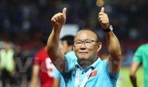 国足越南菜鸟互啄,王大雷语出惊人:要当世界杯决赛来踢